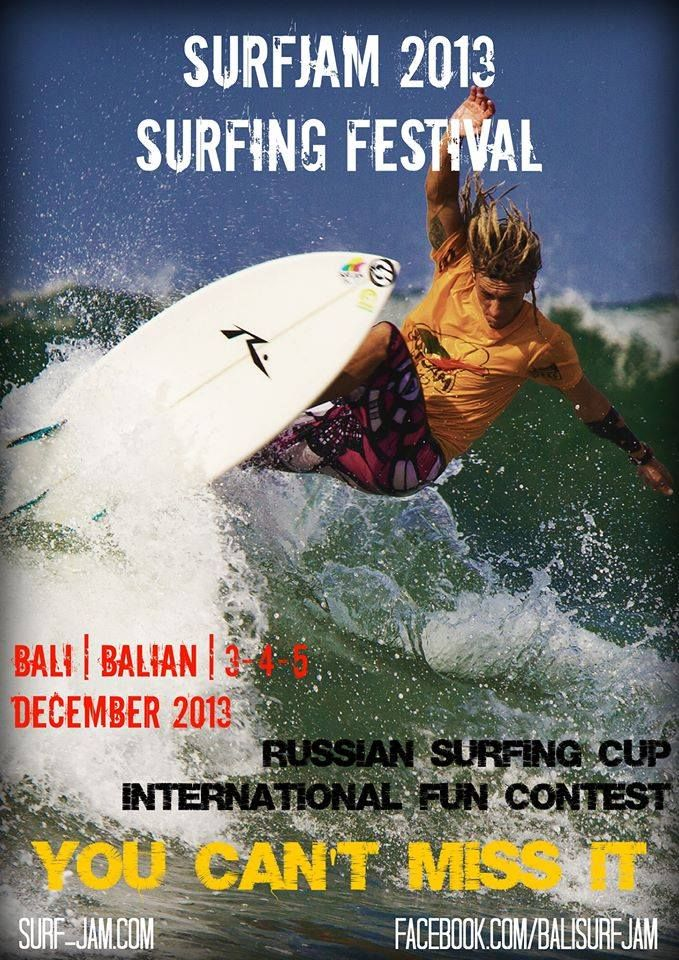 surf-jam