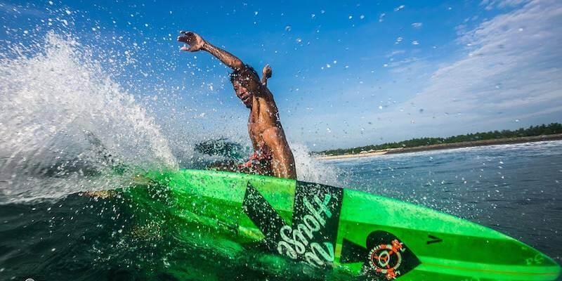 surfinglens