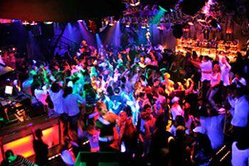 Ночные клубы в индонезии адам и ева клуб москвы официальный сайт