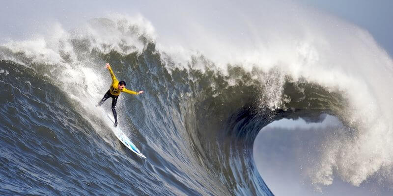 2010_mavericks_competition_result